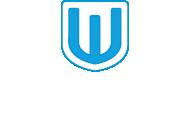 Weening Totaal Vastgoedonderhoud Logo