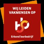 SBB Vakmensen logo