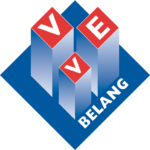 VVE belang logo
